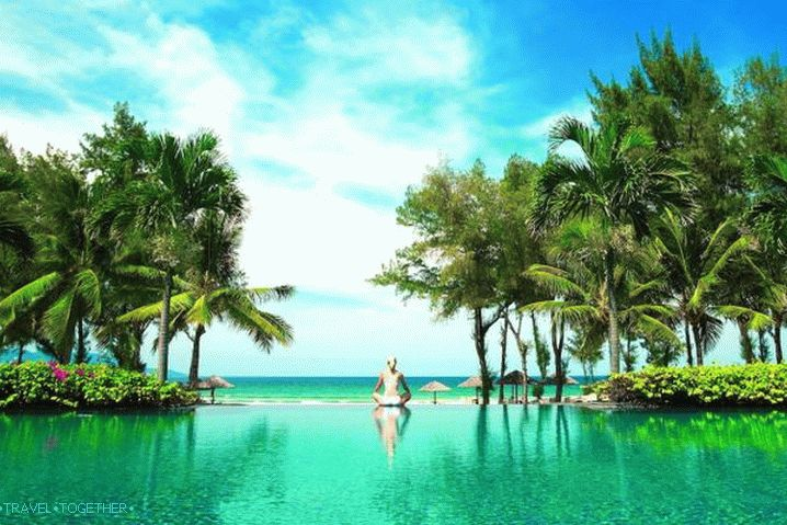 Holidays in Vietnam: where better to go?