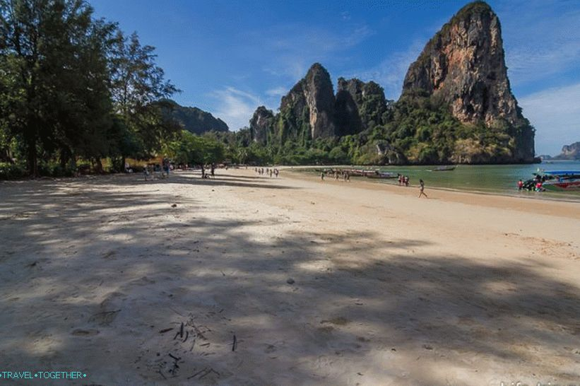 west-railay-beach-04