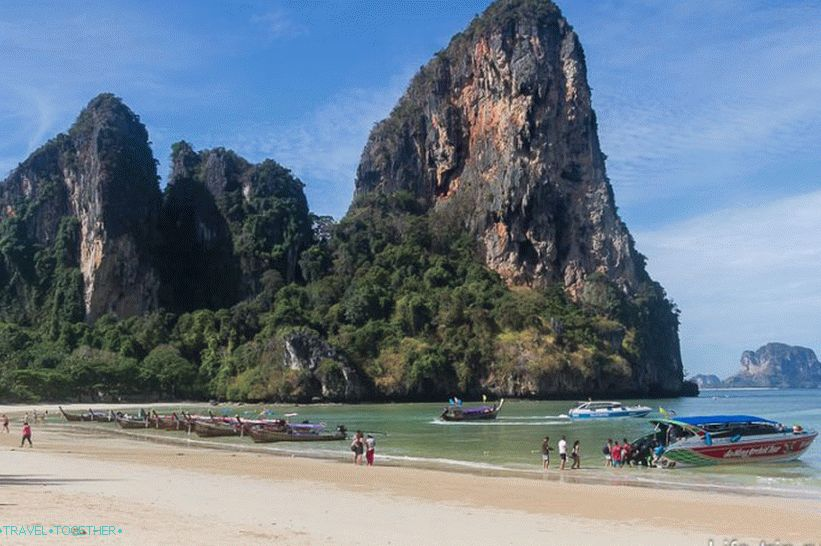 west-railay-beach-03