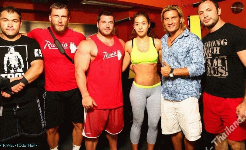 fitnes-klub_medved_v_pattaje_vt