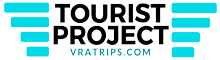 World Travel is a tourist portal VRATRIPS.COM.