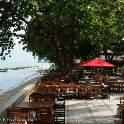 moreprodukti_na_ostrove_phuket_rinki_i_restorani_vt