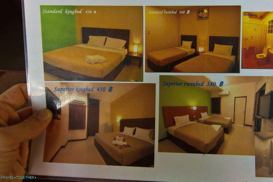 nedorogoj_otel_v_kampeng_pet_green_park_hotel_lt