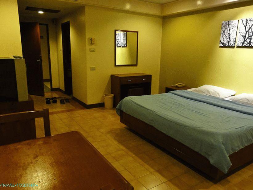 obzor_apartamentov_na_phukete_lt