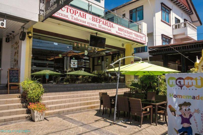 restoran_veranda_na_phukete_russkaya_kuhnya_i_tajskaya_adaptirovannaya_lt