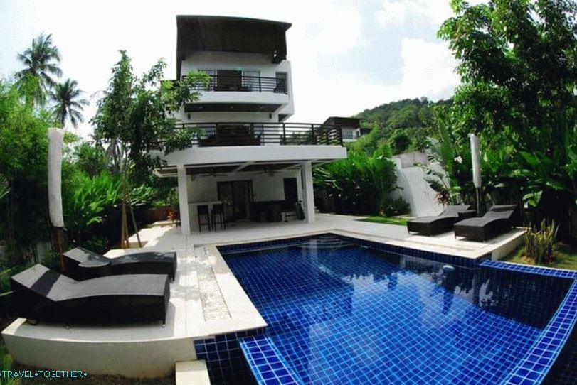 soveti_po_pokupke_doma_v_tailande_vt